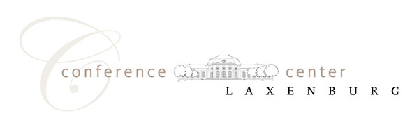 Logo Conference Center Laxenburg