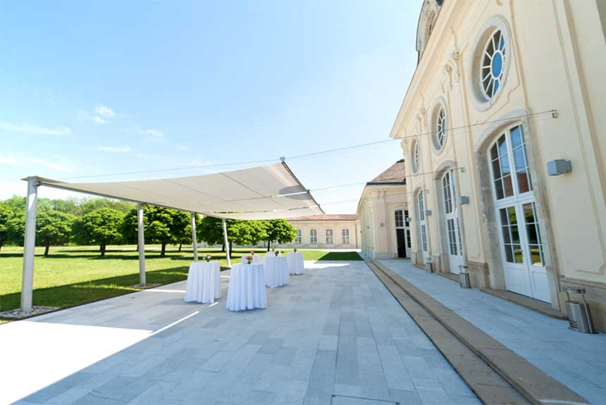 Terrace Cocktail Conference Center Laxenburg-(53)860x575px
