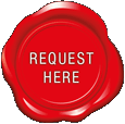 button for request